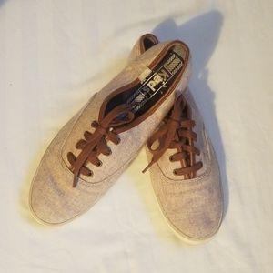 Women's Size 8 Keds Shoes
